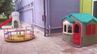 Plesso_San_Paolo_infanzia_3