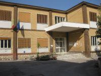 Plesso_Casamarciano_primaria_1